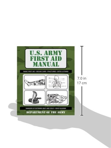 US-Army-First-Aid-Manual-US-Army-Survival