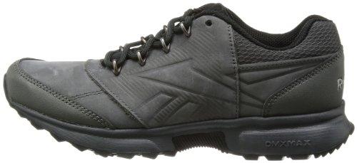 Zapatillas Reebok Deporte Para Mujer gris