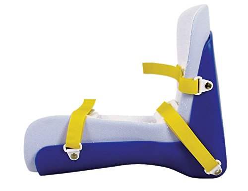 AliMed PF Night Splint, Small, case of 2 by AliMed