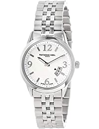 Freelancer Quartz Female Watch 5670-ST-05907 (Certified Pre-Owned)