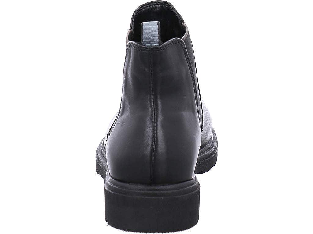 Marco Tozzi Tozzi Tozzi Premio Damen 2-2-25487-31 002 Chelsea Stiefel fa3150