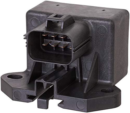 Spectra Premium FD1011 Fuel Pump Driver Module ()