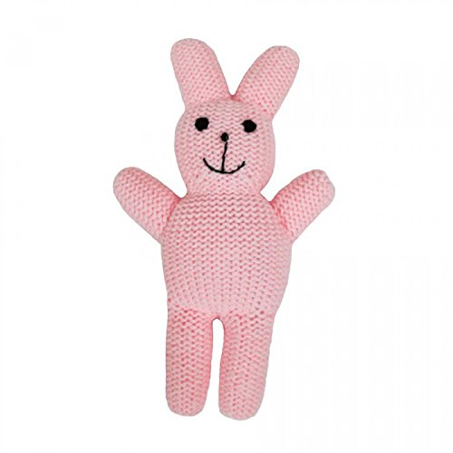 estella-baby-rattle-toy-straight-bunny-pink