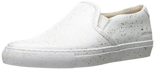 Vaso Gemelo White Women's Skechers Fashion Multi P4xUvH
