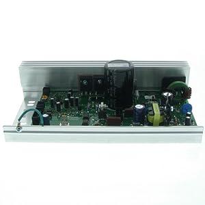 Proform 600LT Tread Motor Control Board Model Number PFTL700100