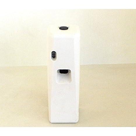 fimel- dispensador Ambientador para ambiente o Insecticida Spray Automático: Amazon.es: Hogar