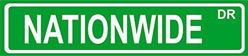 novelty-nationwide-street-sign-4x18-aluminum-wall-art-great-for-garage-bar-or-mancave