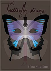 The Butterfly Stings