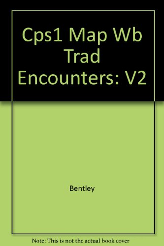 Traditions & Encounters (V2)
