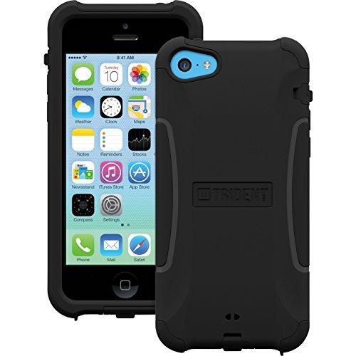 aegis-case-for-apple-iphone-5c