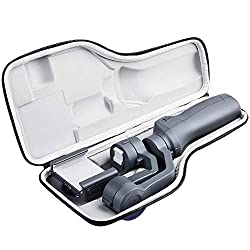 Image of the product COMECASE Travel Carrying that is listed on the catalogue brand of COMECASE.