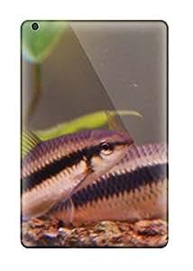 Hot Tpye Crossocheilus Oblongus Case Cover For Ipad Mini/mini 2