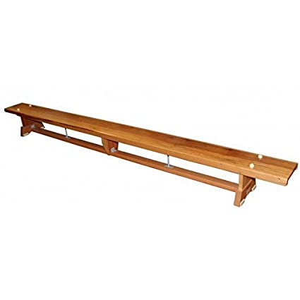 Swell Green Bricks And Tiles Outdoor Wooden Bench Size 52 X 7 X Uwap Interior Chair Design Uwaporg