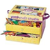 Ultimate Craft Studio