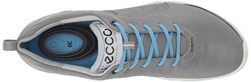 Dove Blue ECCO ECCO Wild Ecco ECCO Sky wfIFW0q