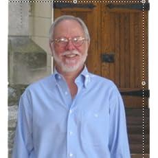 Duncan D. Newcomer