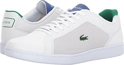 Lacoste Men's Endliner 317 2 Sneaker
