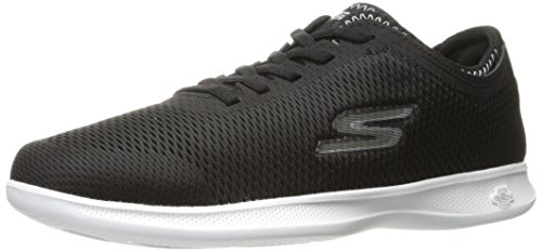 Skechers Performance Women's Go Step Lite-Persistence Sneaker