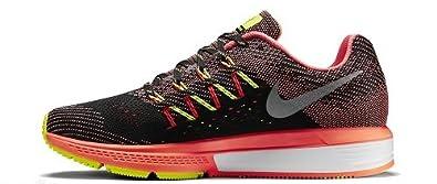 quality design 05a42 5f065 NIKE Air Zoom Vomero 10, Women s Training Running Shoes, Orange (Orange  Silver