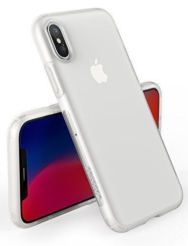 coque anker iphone x