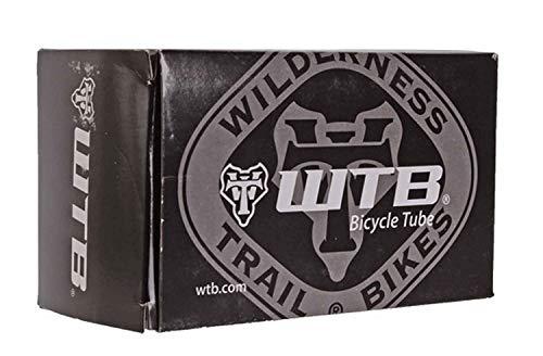 WTB Presta 27.5 Plus x 2.8/3.0 Tube