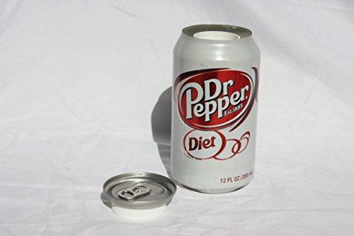 soda-can-12oz-safe-hidden-storage-diversion-secret-stash-dr-pepper-diet