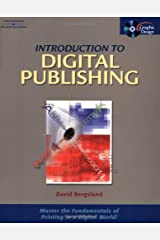 Introduction to Digital Publishing (General Interest) Paperback