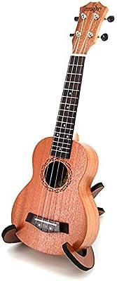 Xch Guitarra acústica, Acabado Vintage Sunburst, Cuerpo de Caoba ...