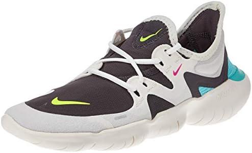 Nike WMNS NIKE FREE RN 5.0, Women's