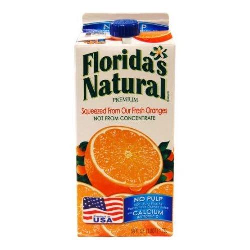 floridas-natural-orange-plus-calcium-and-d-no-pulp-juice-59-ounce-8-per-case