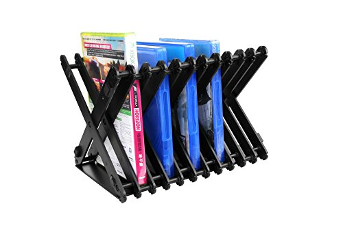 xbox stand tower - 9