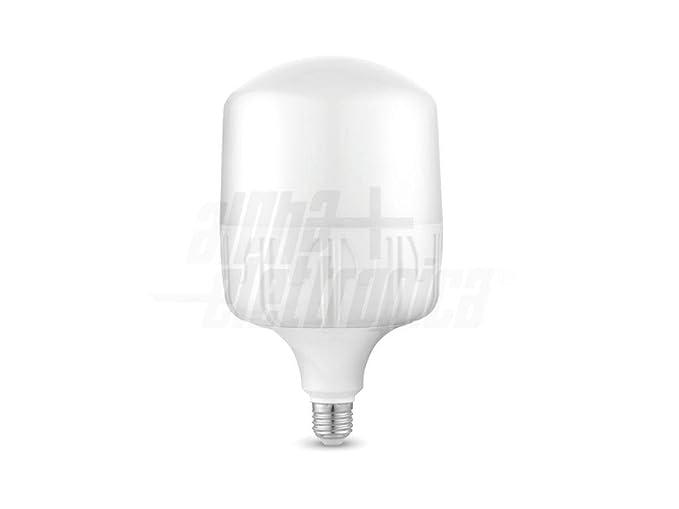 Lampada led alta potenza e w w k lumen t