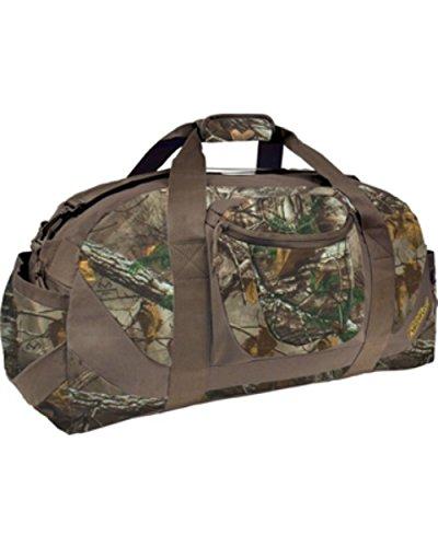 fieldline-medium-ultimate-field-haul-duffle-bag