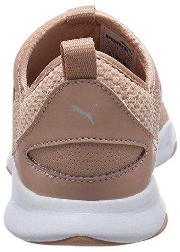 beige Puma Wns beige Dare pesca beige Ep da pesca Beige Sneakers donna ST7q0S
