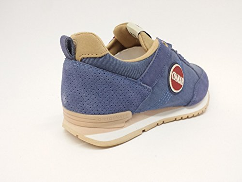 ORIGINALS Nude TRAVIS NAVY 003 COLORS COLMAR Violet GRAY dUg7wnq
