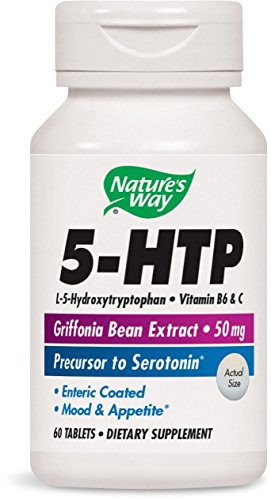 Natures Way Milligrams Tablets Bottles product image