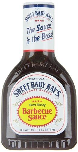Sweet-Baby-Rays-BBQ-Sauce-Original-1er-Pack-1-x-510-g-Flasche