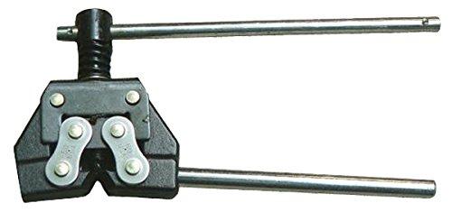 Koch 7760010 Roller Chain Breaker, 60 to #100