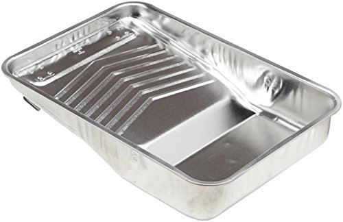 Bestt Liebco 509362000 551 Metal Tray, 2 quart by Purdy (Image #1)