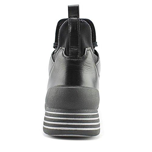 Kendall + Kylie Donna Braydin Sneaker Argento Multi