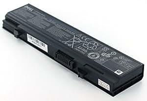 AGI 77811 iones de litio 5050mAh 11.1V batería recargable - Batería/Pila recargable (5050 mAh, Ión de litio, 11,1 V, Negro)
