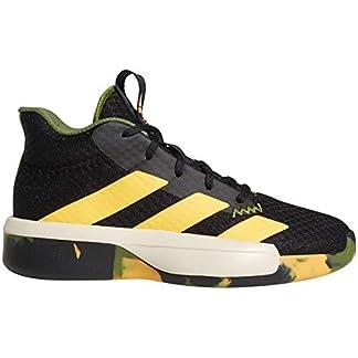 adidas Boys' Pro Next 2019 Basketball Shoe