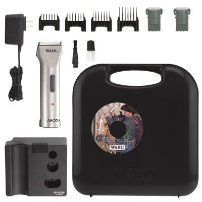 Arco SE Clipper Kit