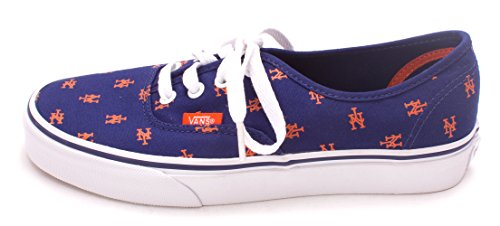 564211c45f Galleon - Vans Womens Authentic Lo Pro Low Top Lace Up Fashion Sneakers