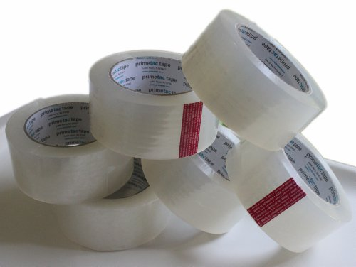 primetac-packing-sealing-tape-3-core-188-x-1093-yards-6-pack-clear