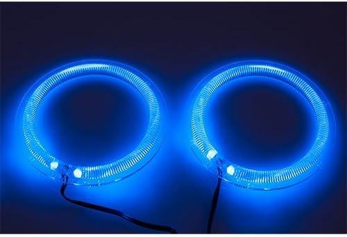 Add On Accessories 45-1849L Angel Eye Speaker Light Kit