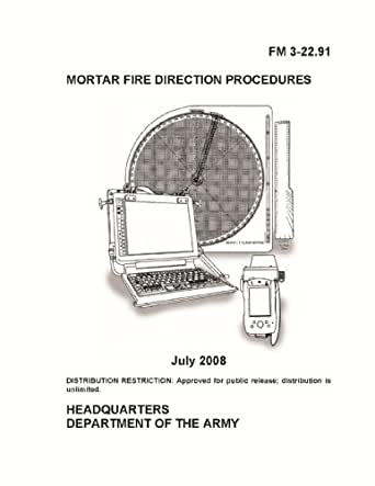 army medical field manual pdf