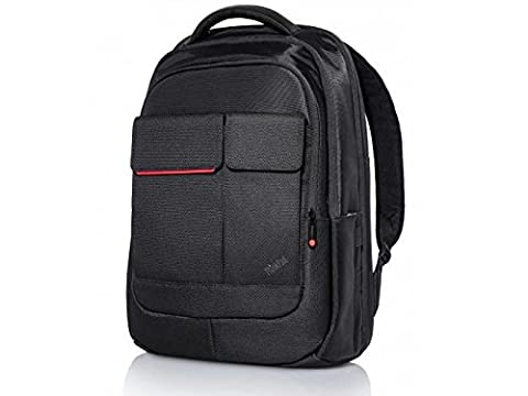 TP Professional Backpack