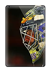 2475374I238092999 st/louis/blues hockey nhl louis blues (26) NHL Sports & Colleges fashionable iPad Mini cases