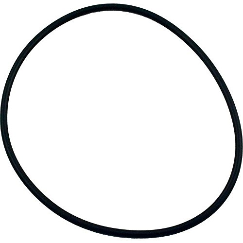 Hayward SX200Z6 O-ring Replacement for Select Hayward Sand Filter (Hayward Sand Filter S160t)